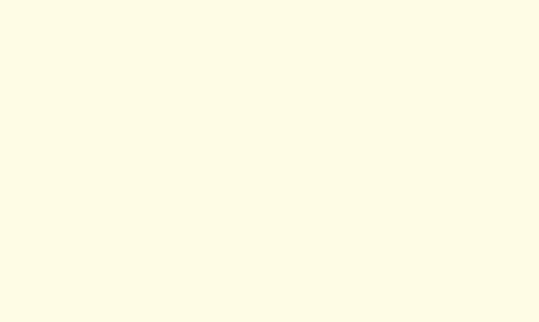 MW Schlemmerbuffets Logo